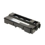 Контейнер для отработанного тонера Konica Minolta C220/C280/C360