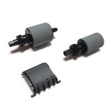 Комплект роликов + тормозная площадка ADF HP LJ Pro M521/M570/M425
