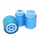 Комплект роликов Ricoh Aficio 1075/2075/8000/7000/7500/6001/9001