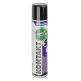 Contact Cleaner (Kontakt S) 300ml.