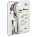 AG Silver Термопаста