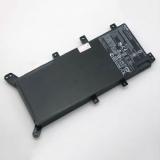 Аккумулятор для ноутбука ASUS X555/X555LA