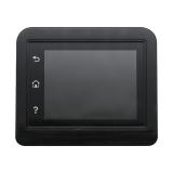 Control Panel HP LJ Pro M252/ M274/M277/ M426/M427