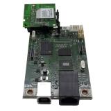 Плата форматтера HP CLJ Pro M252dw