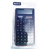 Калькулятор BASIC CD-1127