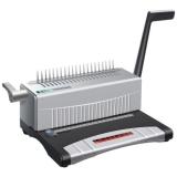 Comb Binding Machine BINDER S60