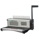 Comb Binding Machine BINDER S68