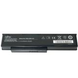 Аккумулятор для ноутбука Fujitsu Li3710/Li3910/Li3560