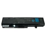 Аккумулятор для ноутбука Toshiba PA3780