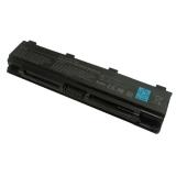 Аккумулятор для ноутбука Toshiba PA5108
