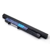 Аккумулятор для ноутбука Acer 3810/4410/4810/5810
