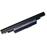 Аккумулятор для ноутбука Acer 3820/4820/5820/4745/5745