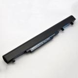 Аккумулятор Acer 3935/8481 ноутбуғы үшін