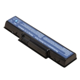 Аккумулятор для ноутбука Acer 4710/4520/4920/5536 4400mAh