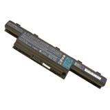 Аккумулятор Acer 5333/5551/5742/5750 ноутбуғы үшін