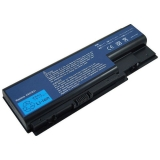 Аккумулятор для ноутбука Acer 5520/7520