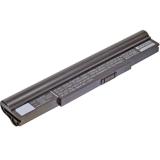 Аккумулятор для ноутбука Acer 5943/5950/8943/8950