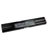Аккумулятор для ноутбука ASUS A42-A2 A2/A2000/A2500