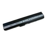 Аккумулятор для ноутбука ASUS A32-K52/A42-K52