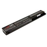 Аккумулятор для ноутбука ASUS A32-X401 X301/X401/X501