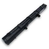 Аккумулятор для ноутбука ASUS X451/X551