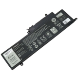 Аккумулятор для ноутбука DELL 11-3147/13-7347 (GK5KY)