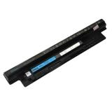 Аккумулятор для ноутбука DELL 3521/5421 2600mAh