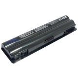 Аккумулятор для ноутбука DELL XPS 15