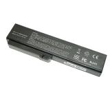Аккумулятор для ноутбука Fujitsu SQU-518