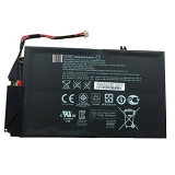 Аккумулятор для ноутбука HP EL04XL