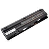 Аккумулятор для ноутбука HP Mini 210-3000/210-4000