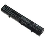Аккумулятор для ноутбука HP 4530S/4535S