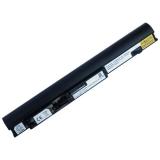 Аккумулятор для ноутбука Lenovo S10-2 черный