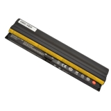 Аккумулятор для ноутбука Lenovo X100e/X120e