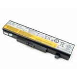 Аккумулятор для ноутбука Lenovo Y480/V480/Y580/V580