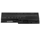 Аккумулятор для ноутбука Toshiba PA3536 5200mAh