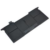 Аккумулятор для ноутбука Apple A1406