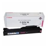 Тонер-картридж Canon C-EXV16 қызыл