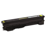 Toner Cartridge Canon C-EXV16 yellow