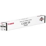 Тонер-картридж Canon C-EXV29 black
