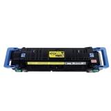 Fuser Kit HP СLJ Enterprise Flow M855/M880