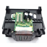 Printhead HP Officejet Pro 6830/ 6230/6960