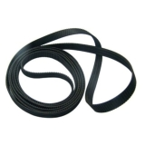 Carriage Belt HP DJ 230/250/330/350/430/450/455/488/700/750/755 ( C4706-60082 )