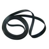Carriage Belt HP DJ 230/250/330/350/430/450/455/488/700/750/755 ( C4706-60082 )