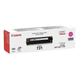 Print Cartridge Canon 731 magenta (Original)