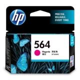 Ink Cartridge HP 564 CB319WA magenta