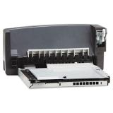 Дуплекс в сборе HP LJ P4014/ P4015/ P4515