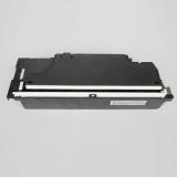 Жинаудағы сканер HP LJ M1522/M2727/CM2320/CM1312