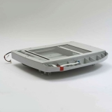 Планшетный сканер HP LJ M1522