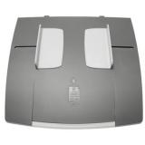 ADF Paper Input Assembly HP LJ M1522/M1312/M2727/ 3390/3392